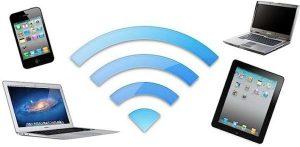 internet-wifi-viettel